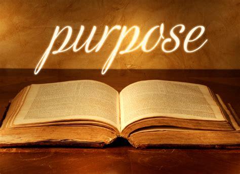 quotes  purpose  god quotesgram