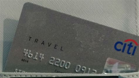 Or its affiliates and are used and registered throughout a cba is a variation of the travel card, under the dod travel card program. Government Travel Credit Card: The Good and Bad   Military.com