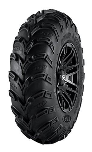 absolute  mud tires   money  products pro