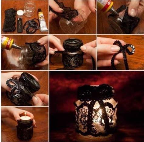 reciclagem  meio ambiente  seu portal de artesanato