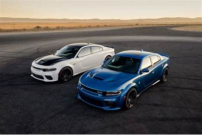 Charger Dodge Widebody Options Engine Daytona Specs