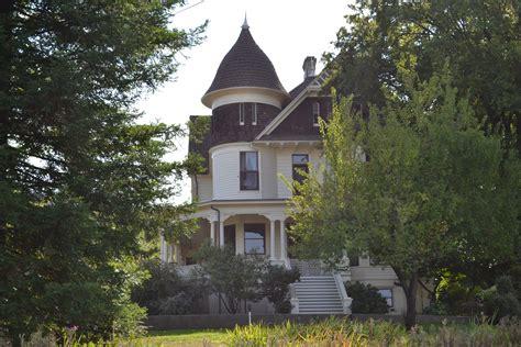 File:James Watson Hamilton House (Roseburg, Oregon).jpg