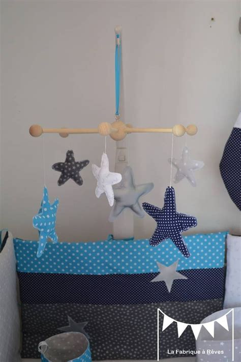 images  chambre denfant bebe garcon bleu gris argent blanc  pinterest