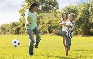 Spiele Für Familie : f r die ganze familie spiele im freien familienwegweiser ~ Orissabook.com Haus und Dekorationen