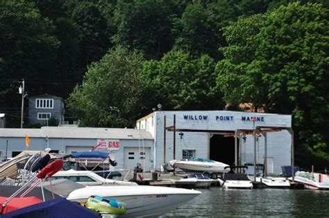 Boat Slips For Rent Nyc by Boat Docks For Sale Ma