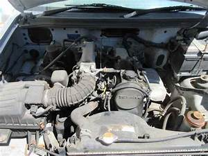 Motor Arranque Suzuki Grand Vitara I  Ft  Ht  1 6 4x4  Sq