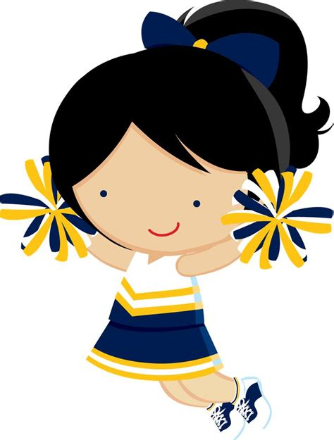 cheerleading clipart 1450 best printables for clip images on