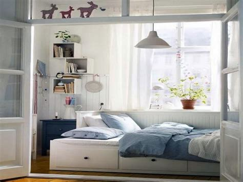 Cool Small Guest Bedroom Ideas Small Guest