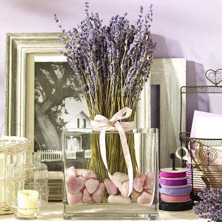 Ideen Für Den Sommer by Lavendel Deko Dufte Ideen F 252 R Den Sommer Lavendel