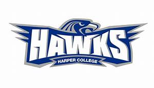 Harper College - Sports and Wellness Building Renovations ...