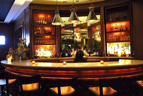 bar restaurant ideas furniture restaurant bar design ideas with nice pendant l wine racks candle lights with nice