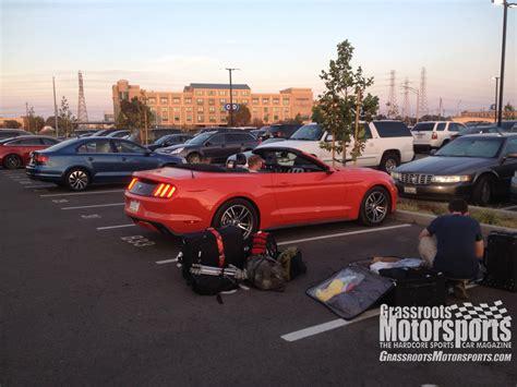 ford mustang convertible  car reviews
