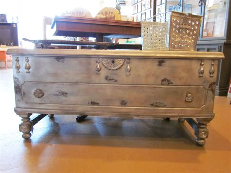 wooden chest trunk coffee table large trunk coffee table old vintage wooden trunk coffee
