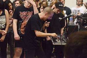 Full of Hell (band) - Wikipedia  Full