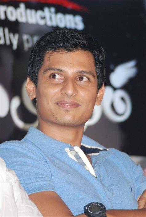 actor jeeva comedy kamapichachi tamil actors images wowkeyword