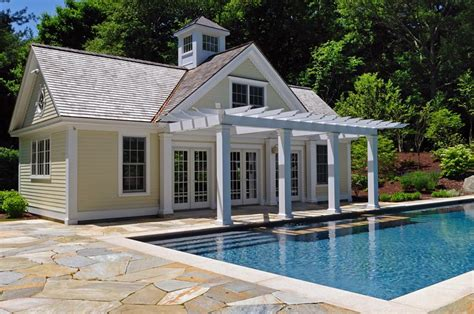 Images Pool Houses by Pool Houses And Additions