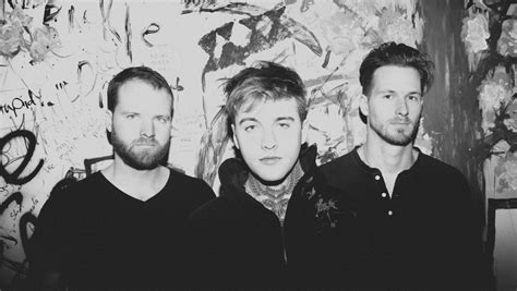 11 Reasons Why Highly Suspect Might Just Be Your New ...