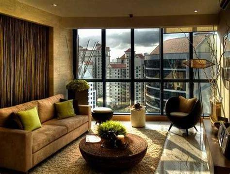 brown decorating ideas 33 modern interior decorating ideas featuring stylish