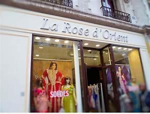 magasin robe de soiree paris barbes With magasin robe paris
