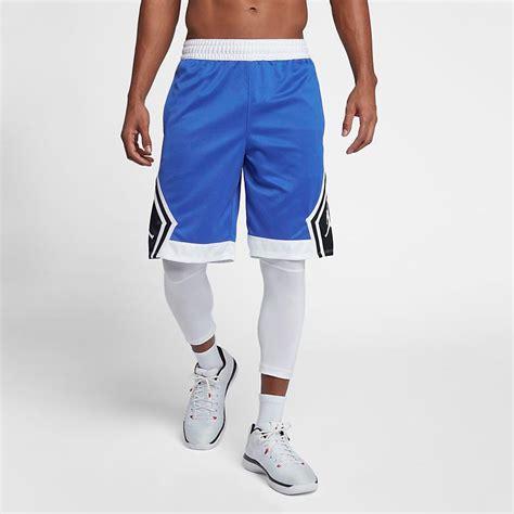Jordan 13 Hyper Royal Clothing and Gear | SneakerFits.com