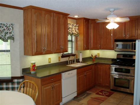 42 inch tall kitchen cabinets 42 inch kitchen wall cabinets all about 42 inch kitchen