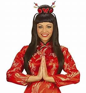 Geisha Kostüm Kinder : geisha kost me masken kost ~ Frokenaadalensverden.com Haus und Dekorationen