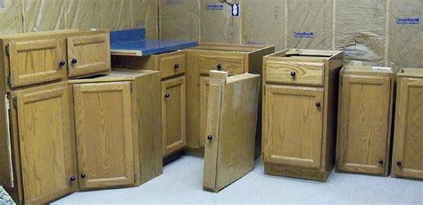 used garage cabinets for sale uses for old kitchen cabinets pilotproject org