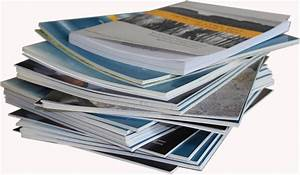 Stack Of Journals Final  U2013 Iihr  U2013 Hydroscience  U0026 Engineering