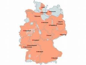 Kabel Deutschland Abdeckung : digitalradio ber dab satellit kabel internet empfangen audio video foto bild peter ~ Markanthonyermac.com Haus und Dekorationen