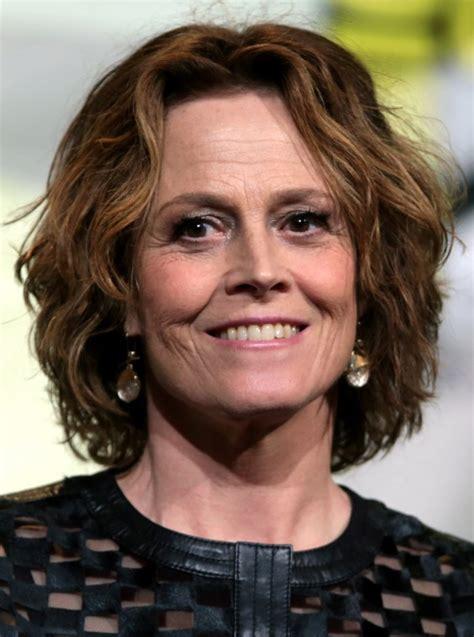 Sigourney Weaver 'avatar 2' Movie Will Start Filming In