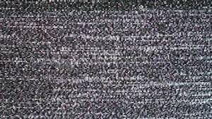 Stock Video: TV Static Noise Fuzz ~ #12523019 | Pond5