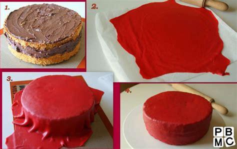 馗ole de cuisine gateau flamenco olé blogs de cuisine