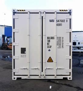 40 Fuß Container Gebraucht Kaufen : 40 fu k hlcontainer thermo king kaufen oder mieten gebraucht neu ~ Sanjose-hotels-ca.com Haus und Dekorationen