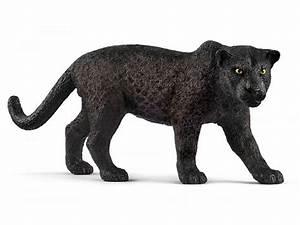 Betonschalungssteine 11 5 Cm : schleich figurine panth re noire 11 6 cm x 3 2 cm x 5 1 cm ~ Michelbontemps.com Haus und Dekorationen