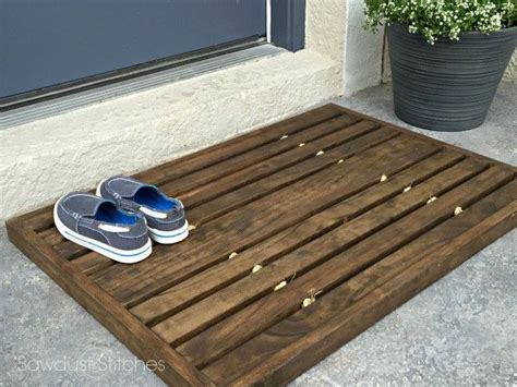 Outside Door Mats For Steps by Best 25 Outside Door Mats Ideas On Cat Decor