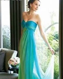 werribee house of brides photo gallery easy weddings With house of brides wedding dresses
