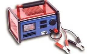 autobatterie laden ohne ausbau autobatterie laden durch 220 berbr 252 ckung