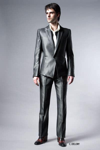 black skeledog costume wish clothing