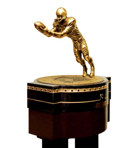 biletnikoff award pick  previews