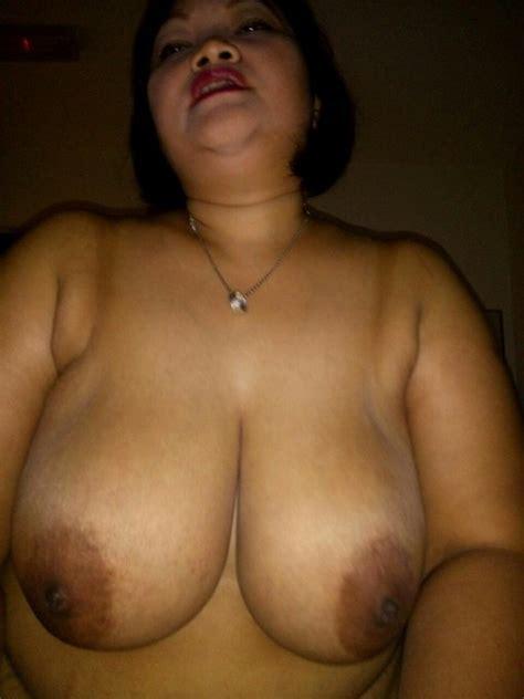 Stw Bugilczechcasting Bbw Fat Plump Girls Nude