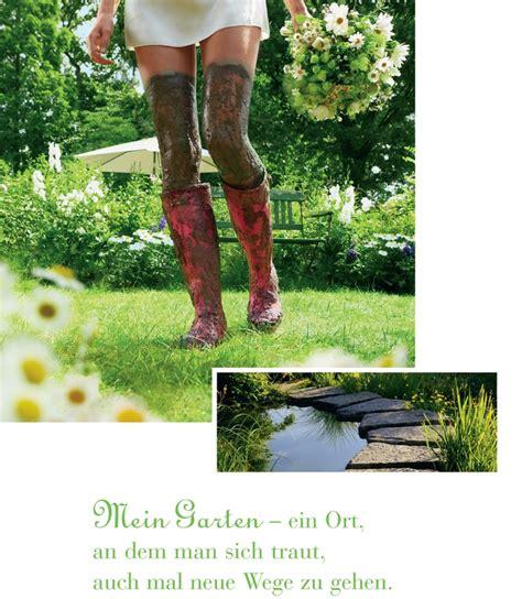 Garten Und Landschaftsbau Ausbildung Leverkusen by Garten Und Landschaftsbau Breuer In Leverkusen 220 Ber Uns