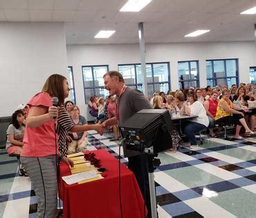 manchester shortsville central school district