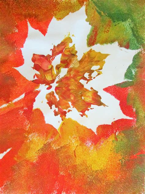 fall archives craft ideas for