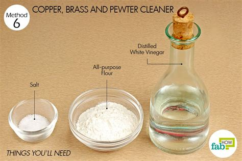 vinegar  cleaning     home