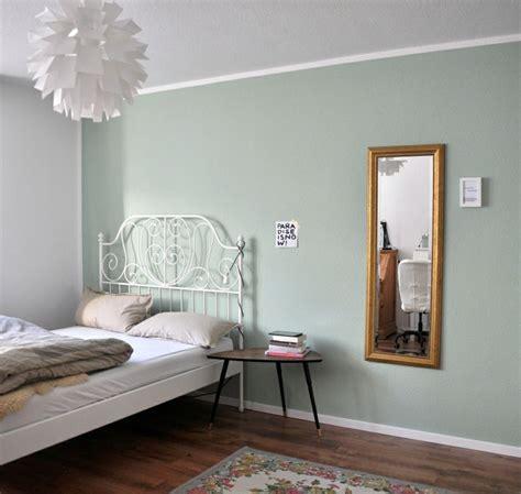 Die Besten Wandfarben by Die Besten 20 Wandfarbe 220 Bernehmen Schlafzimmer Wandfarbe