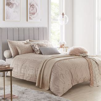 Comforters & Duvets | Shop the world's largest collection ...