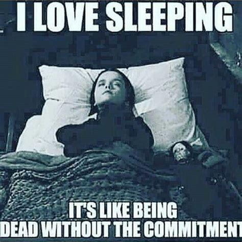 Funny Memes About Sleep - 25 best ideas about sleep meme on pinterest funny sleep insomnia meme and insomnia humor