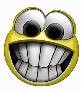 Top 12 Funny Smileys   Funny Collection World