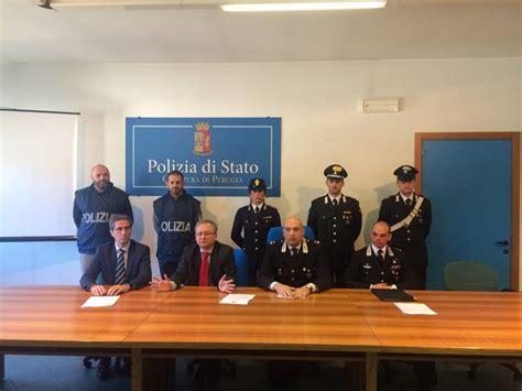 Comune Di Perugia Ufficio Anagrafe by Documenti Falsi E 104 Per Andare A Londra Arrestato