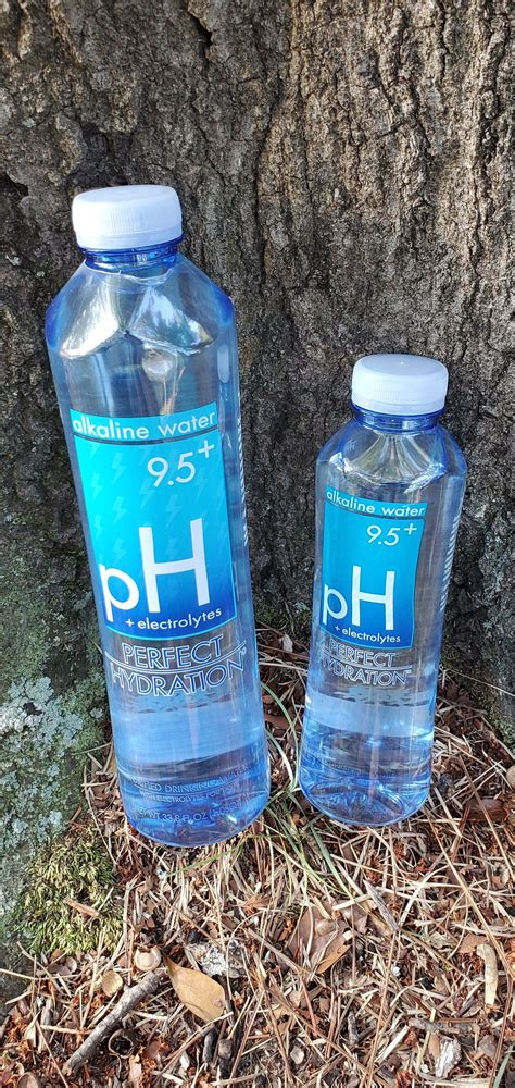 According to coffee research, kenyan coffee is known for highly acidic coffee, but highly favored by coffee aficionados. This is some of the best tasting #water I've ever tried ...
